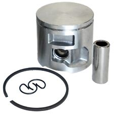 HUSQVARNA 455 PISTON KIT 47 MM