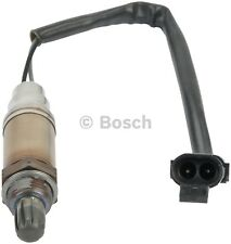 For Buick Caidillac Chevy Jeep Oldsmobile Pontiac Upstream Oxygen Sensor Bosch