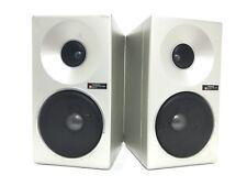 TECHNICS SB-F2 Speaker 2 Way Vintage 1978 Made In Japan Refurbished LIKE NEW