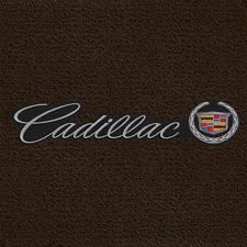 2007-2010 Cadillac Escalade Base Model 4 pc Lloyds Floor Mat Set  Any Color SWL