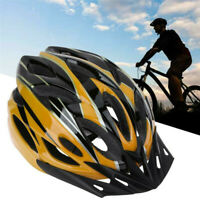 Breathable MTB Road Bike Helmet Bicycle Cycling Sports Safety Helmet Ajustable