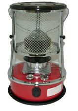 ideale kleine stabile Outdoor Gas-Heizung mit Piezo-Zündung Gasheizer Outdoor