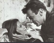 Return From the Ashes 1965 8x10 black & white movie still photo #24