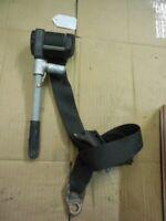 83-85 Mercedes W123 300TD Wagon Front LH Driver Seat Belt 00017297F