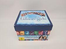 Gilmore Girls - Die komplette Serie (Superbox)  DVD Zustand Sehr Gut