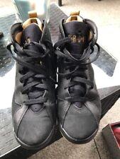 Baskets dorés Jordan pour homme | eBay