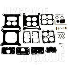 Carburetor Repair Kit Standard 489