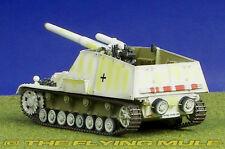 Dragon Armor #60190 Krupp Sd.Kfz.165 Hummel German Army, Poland, 1945