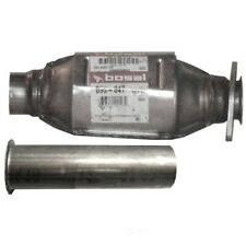 Catalytic Converter-4WD Rear Bosal 099-847