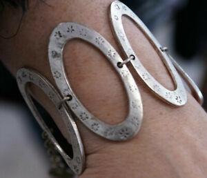 """Armband """"Martina"""" aus der Deluxe Kollektion Schmuck Damenschmuck Mode elegant"""