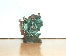 RAL PARTHS TSR Dungeons Dragons Painted  WIZARD  DRUID  pathfinder