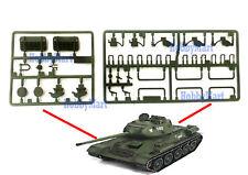 3909 Heng Long 3909-A/B Tank Surface A,B for 1/16 3909 Tank Replacement x 1 Set