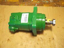 New Char Lynn Hydraulic Wheel Motor tapered Shaft 175-1075-006