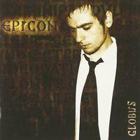 GLOBUS - EPICON  CD NEU