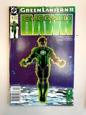 Huge Lot of 50 Comic Books Star Trek, Doc Savage, The Green Lantern {Lot #1}
