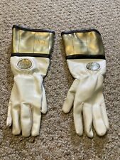 Original Power Rangers Action Sounds Gloves
