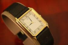 Seiko Sy31-5a30 reloj mujer Vintage Mejorofertarelojes