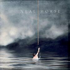 NEAL MORSE - Lifeline (CD) NEW SEALED
