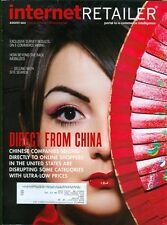 2013 Internet Retailer Magazine: Direct From China/Beyond The Rack