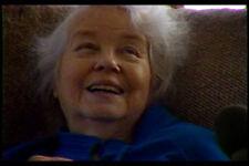 Alice Neel- 1900-1984 (Documentary DVD, ART/new york)