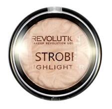 Make up REVOLUTION  Strobe Highlighter RADIANT LIGHTS