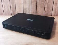 DirectTV H24 HD Satellite Sat TV Receiver 1080p/i H24-100 NO POWER CORD Directv