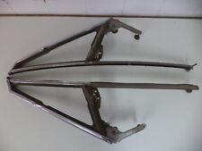 1965,66,67,1968 GM B-BODY FRONT DOOR VENT WINDOW FRAMES GM 5719311 , GM 5719310