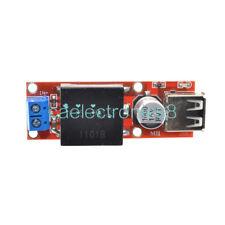 KIS3R33S DC 7V-24V to 5V 3A Buck  5V USB than Step Down Module For Arduino CA