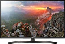 """LG Fernseher mit 102 - 124 cm (40"""" - 49"""") Bildschirmgröße"""