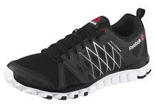 Reebok RF ADVANCE TR 2.0 DS Chaussures De Fitness Pour Homme