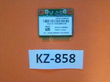 Asus K53U X53BY X53B X53U A53U Wlan Karte Platine Board #Kz- 858