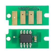 10 x '' 106R02183 '' Toner Reset Chip For Xero Phaser 3010 WorkCentre 3040B 3045