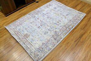 Polo Ralph Lauren Home Designer Rug Carpet Ltd Edition NEW Authentic Medium JH21