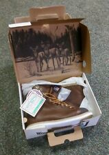 """New Weinbrenner Men's """"The Ultimate"""" Gary Borger Wading Shoes"""