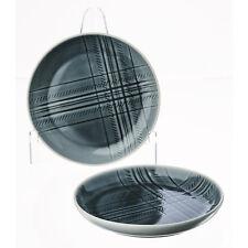 The Just Slate Company-Highland Colección 2 cerámica para servir PLACAS EN CAJA