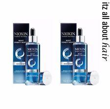 NIOXIN Night Density Rescue Treatment 70ml