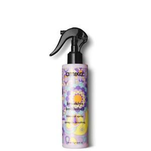 Amika Brooklyn Bombshell Volume Spray 200ml UK SELLER