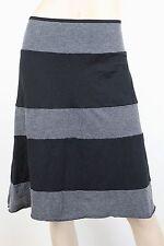 metalicus A-Line Regular Size Skirts for Women