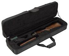 NEW SKB Break down Shotgun Soft Case FREE SHIPPING