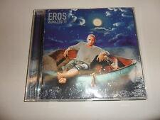 CD Eros Ramazzotti – stili libero