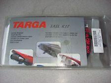 HONDA TARGA TAIL KIT CBR 1000 RR 2007-2010 22-160-L UNDER TAIL SHAVE FENDER