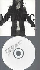 CD--PROMO--MELANIE C--HERE IT COMES AGAIN