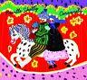 Neville Skelly - Carousel [CD]