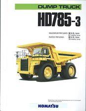 CROSS 1//10 RC HC4 Off-road Truck Vehicle 4*4 Car Equipment Box Kit 97400252