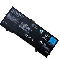 Neu FMVNBP220 FPCBP372 laptop akku batterie für FUJITSU Lifebook U772 14.4V 45Wh