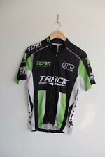 Crane Track sport team cycle cycling jersey | M |