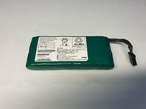FDK 9HR-4/3FAUPC-HRSD battery Ni-MH battery 10.8V 2740mAh