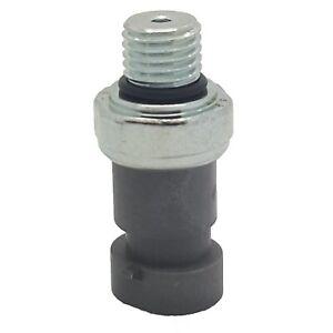 Oil Pressure Sender Original Engine Management 80017