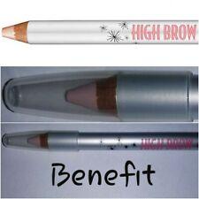 BENEFIT.  High Brow. Eyebrow illuminator.
