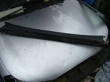 FORD FIESTA ST150 Lifting Modello rifugiarsi pannello